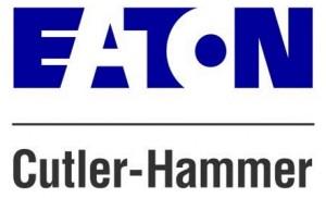 Eaton-Cutler-Hammer-Catalog