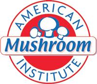 http://americanmushroom.org/