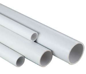 jm_white_pvc_pipe